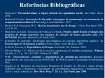 refer ncias bibliogr ficas1