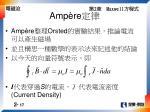 amp re