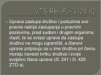 vts rh p 3324 022