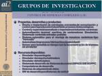 grupos de investigacion1