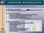 grupos de investigacion4