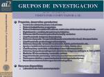 grupos de investigacion9