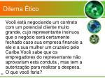 dilema tico1