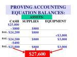 proving accounting equation balances4