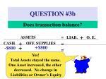 question 3b2