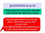 questions 1 26