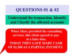 questions 1 28