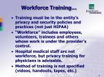 workforce training1
