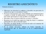 registro anecd tico1