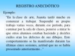 registro anecd tico2