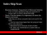 index skip scan1