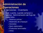 administraci n de operaciones3