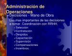 administraci n de operaciones4