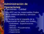 administraci n de operaciones5