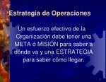 estrategia de operaciones1