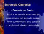 estrategia operativa1