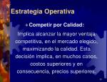 estrategia operativa2