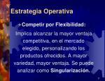 estrategia operativa3