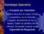 estrategia operativa4