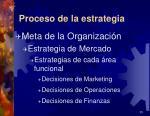 proceso de la estrategia2