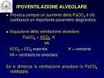 ipoventilazione alveolare1