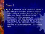 caso 1