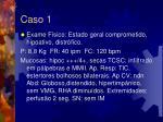 caso 12