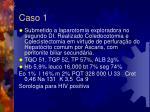 caso 13