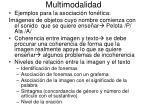 multimodalidad1