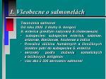 1 v eobecne o salmonel ch2