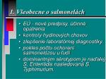 1 v eobecne o salmonel ch4