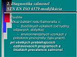 2 diagnostika salmonel stn en iso 6579 modifik cia3