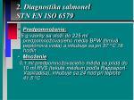 2 diagnostika salmonel stn en iso 6579