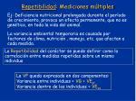 repetibilidad mediciones m ltiples2