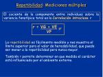 repetibilidad mediciones m ltiples3