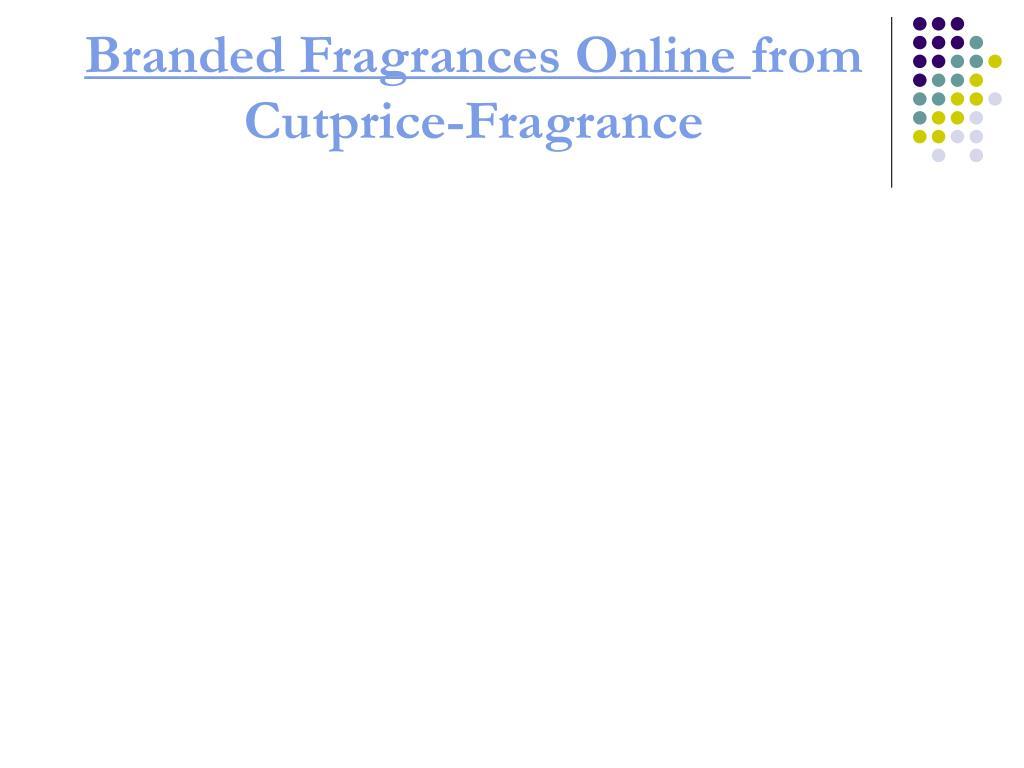 branded fragrances online from cutprice fragrance l.