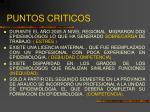 puntos criticos1