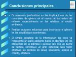 conclusiones principales10