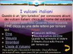i vulcani italiani1