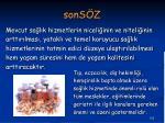sons z