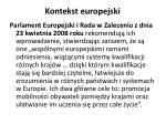 kontekst europejski2