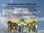 magdebursk polokoule1