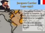 jacques cartier 1491 1557