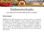 fundamentos legales2