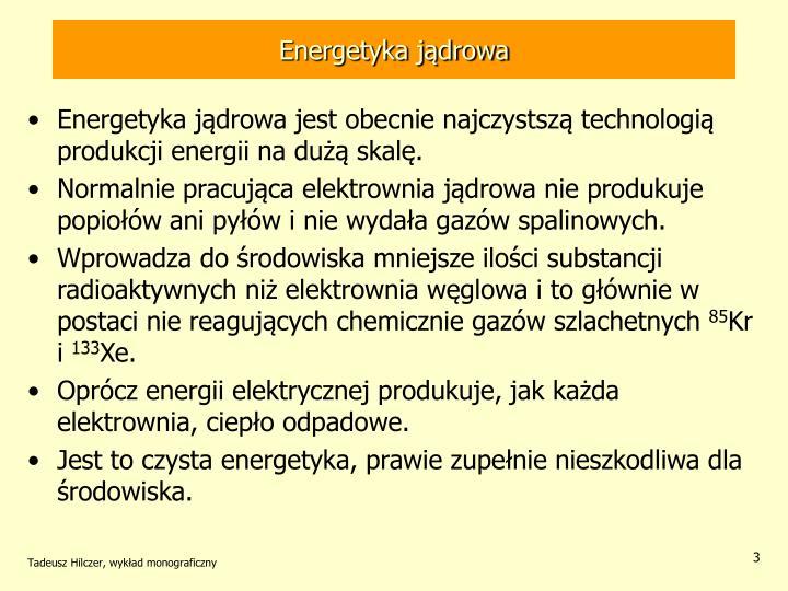 Energetyka j drowa1
