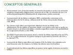 conceptos generales1