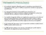 tratamiento psicol gico1