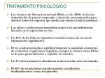 tratamiento psicol gico3