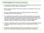 tratamiento psicol gico4