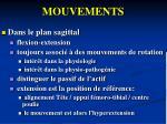mouvements1